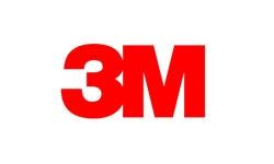 3M Aerospace