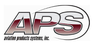 APS Brakes