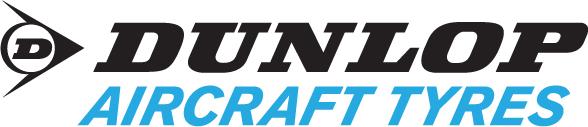 Dunlop Aircraft Tires
