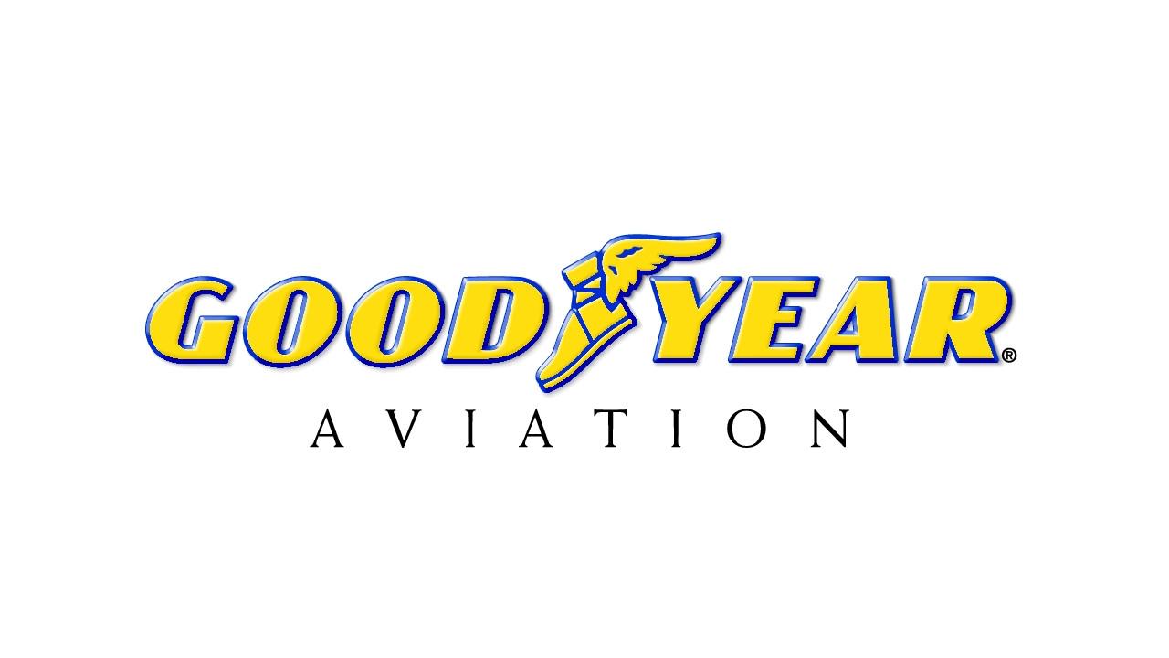 Goodyear Tires General Av