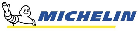 Michelin Tires General Av